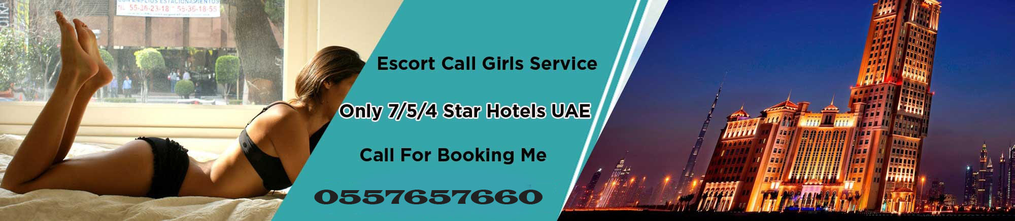 Call Girls Ajman